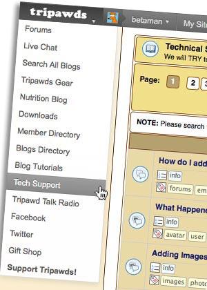 wordpress multisite custom admin bar menu